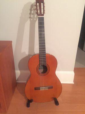 Classic guitar Yamaha c-40 for Sale in Atlanta, GA