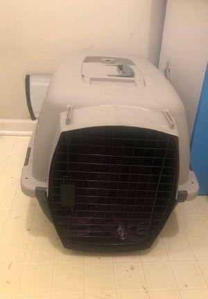 Small Dog Crate for Sale in Aurora, IL