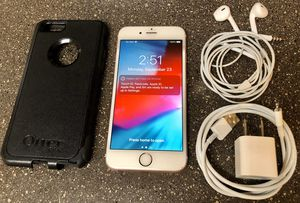 iPhone 6s 16GB - Unlocked for Sale in Phoenix, AZ