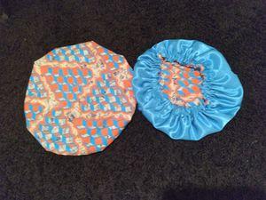 Bonnet for Sale in Richmond, VA