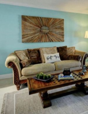 Ashley Furniture Sofá for Sale in Port St. Lucie, FL
