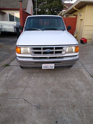 Ford ranger 1994 for Sale in Newark, CA