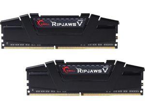 RAM- G Skill Ripjaws 16GB 3000Ghz for Sale in Fayetteville, AR