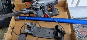 Dyson DC44 animal hand held vacuum for Sale in Westminster, CO