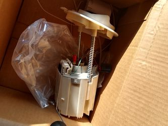 I'm Selling This fuel Pump Sometimes Working Sometimes Doesn't for Sale in Milwaukie,  OR