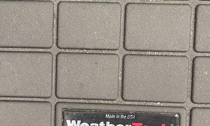 Hyundai Elantra WeatherTech Mats for Sale in Lynnwood,  WA