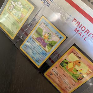 Pokemon for Sale in San Diego, CA