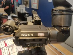 Sony for Sale in Tampa, FL