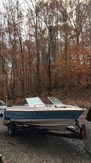 Ski boat for Sale in Cumming, GA