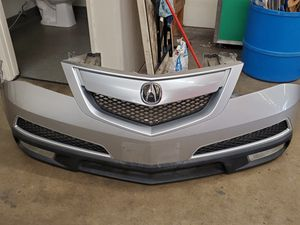 Acura mdx parts 2010 to 2013 for Sale in Santa Ana, CA