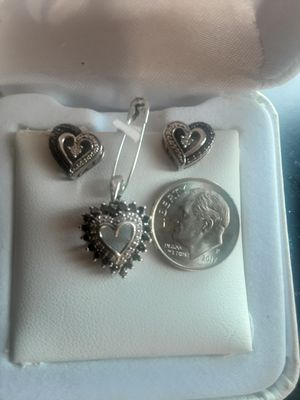 Real Diamonds n Black Diamonds for Sale in Youngstown, FL