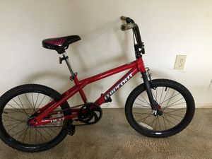 Brand new bike (wipeout) for Sale in Severn, MD
