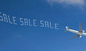 Sale Sale Sale for Sale in Chicago, IL