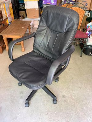 Office / Desk Chair for Sale in Green Hill, TN