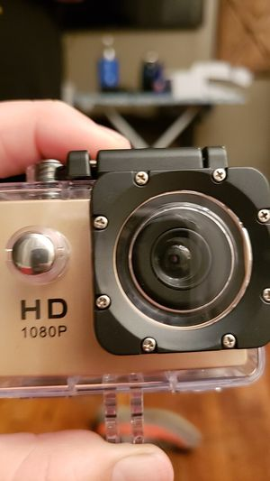 Gopro for Sale in Houston, TX