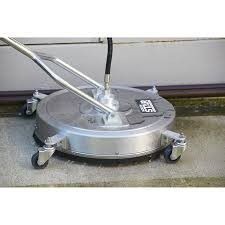 Surface pressure cleaner for Sale in Piedmont, SC