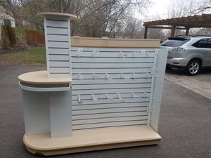 Stand for Sale in Ballwin, MO