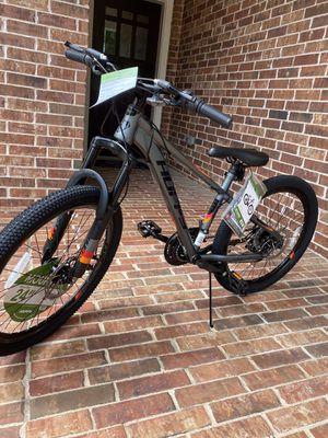 New 24 inch Huffy Bike for Sale in McKinney, TX