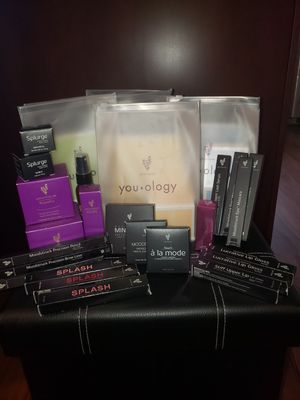 Younique make up and skin care for Sale in Martinsburg, WV