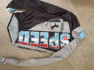 Boys size xs windbreaker for Sale in San Bernardino, CA