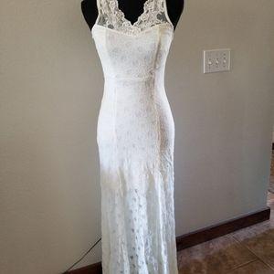 Woman dress -78641- for Sale in Leander, TX