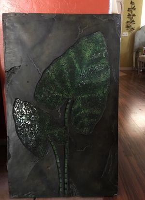 Art for Sale in Phoenix, AZ