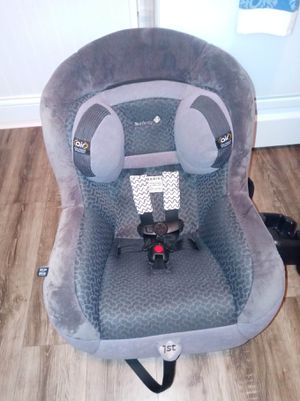 2 car seats! for Sale in Covington, KY