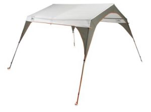 REI freestanding alcove camping shelter canopy for Sale in Issaquah, WA