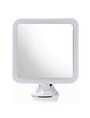 Secura 7X Magnifying Lighted Vanity Makeup Mirror with Natural White LED for Sale in Jeffersonville, IN
