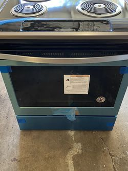 Whirlpool Range New for Sale in Vancouver,  WA