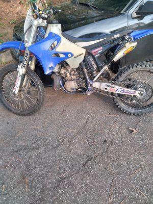 yz250 for Sale in Stone Mountain, GA