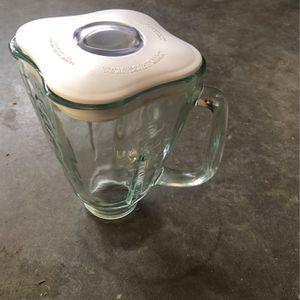 Cup Blender for Sale in Riverside, CA