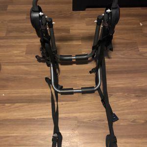 Bike Rack for Sale in Berwyn, IL