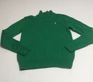 Multiple Polo Ralph Lauren Boys Sweaters and Vests for Sale in Cumming, GA
