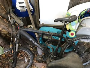 Trek bike for Sale in Marina del Rey, CA