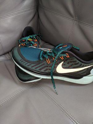 Men's Nike shoes 12 for Sale in Rockville, MD