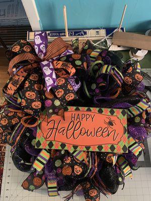 Wreath for Sale in Bellefonte, PA