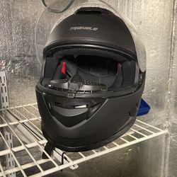 Brand New Helmet for Sale in Everett,  WA