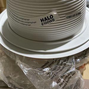 Halo Trim for Sale in Lancaster, CA