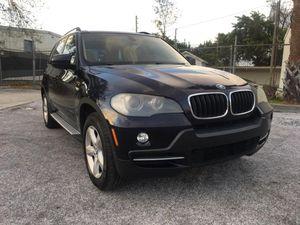 2009 BMW X5 for Sale in Altamonte Springs, FL