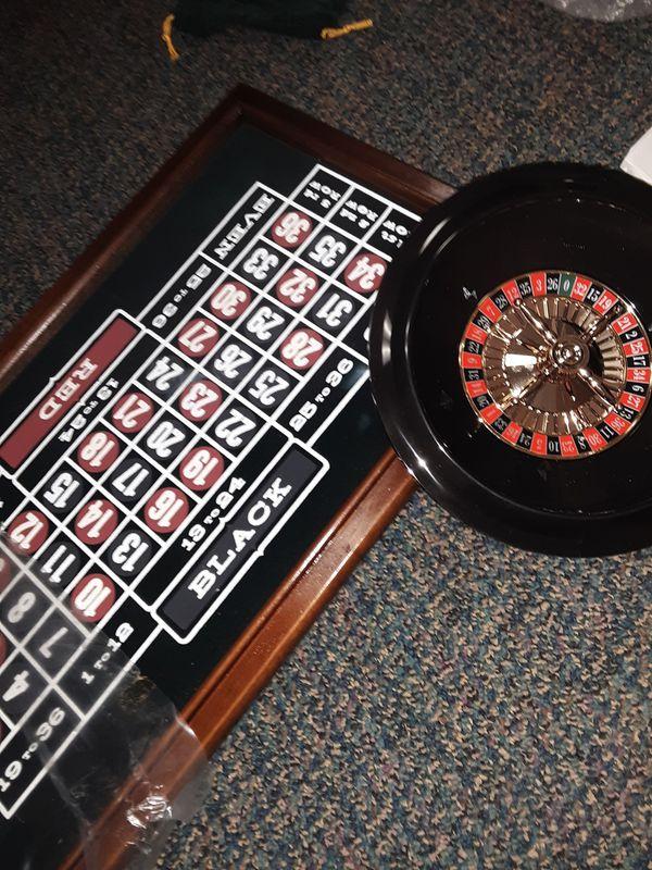 Pokerstars casino mobile
