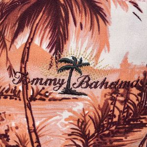 Tommy Bahama Beach Or Duffle Bag for Sale in Portland, OR