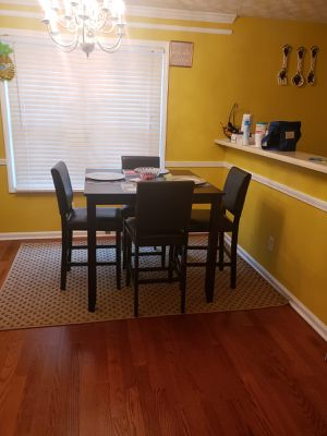 Dinning room set for Sale in Decatur, GA