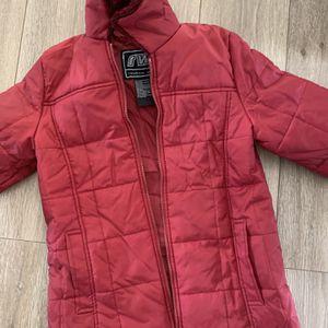 Women's Light Ski Jacket for Sale in Fullerton, CA