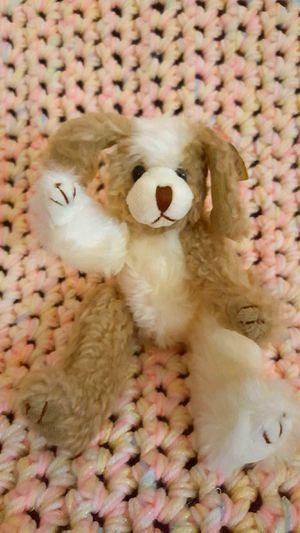Scruffy Ty Beanie Baby for Sale in Rosemead, CA