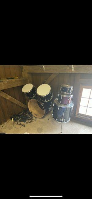 Drum Set for Sale in Hamden, CT
