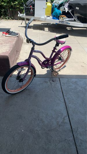 Bicicleta for Sale in Los Angeles, CA