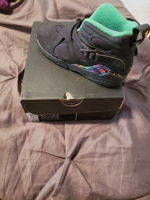 Jordan Retro 8 for Sale in Portland, OR
