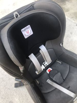 Peg-Pérego car seat -booster child seat for Sale in Beverly Hills, CA