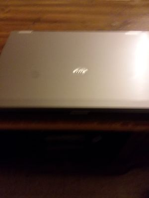 HP EliteBook laptop for Sale in Bluefield, WV